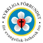 Kyrkliga Förbundet
